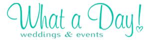 logo_na_bialym_tle