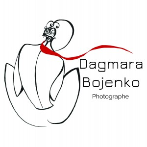 Dagmara Bojenko